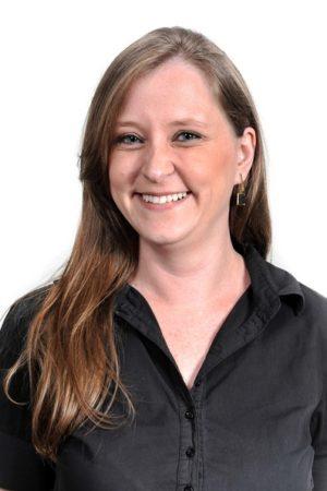 ALINE HARTMANN DAHLE – gerente financeira – controladoria jurídica
