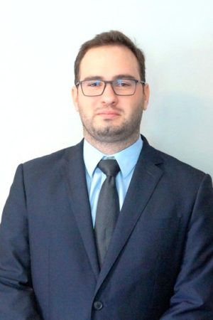 MARCOS CESAR RAMPAZZO FILHO – advogado