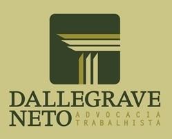 Dallegrave Neto